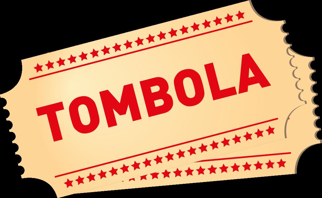 tombola-USM-1476960612.png