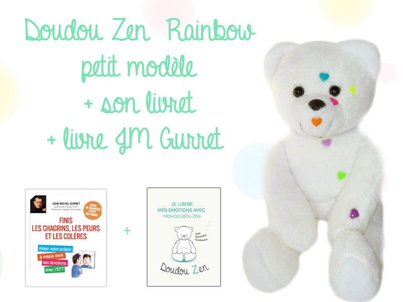 petit_modele_plius_livret_kisskiss-1476978747.jpg