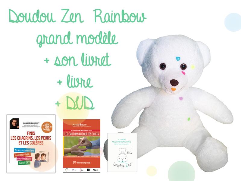 rainbow_grand_modele___livre___dvd_contrepartie_kisskiss_final_ok_good-1476979013.jpg