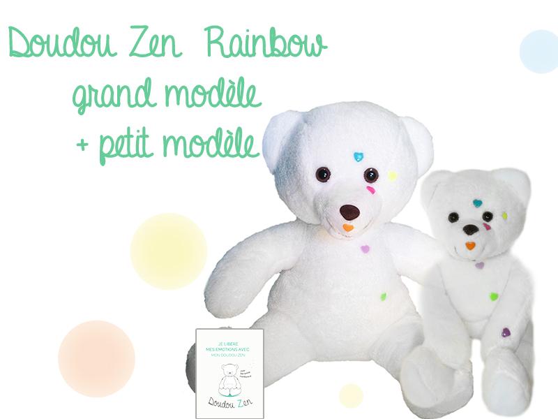grand_et_petit_rainbow_contrepartie_kisskiss_final_ok_good-1476979557.jpg