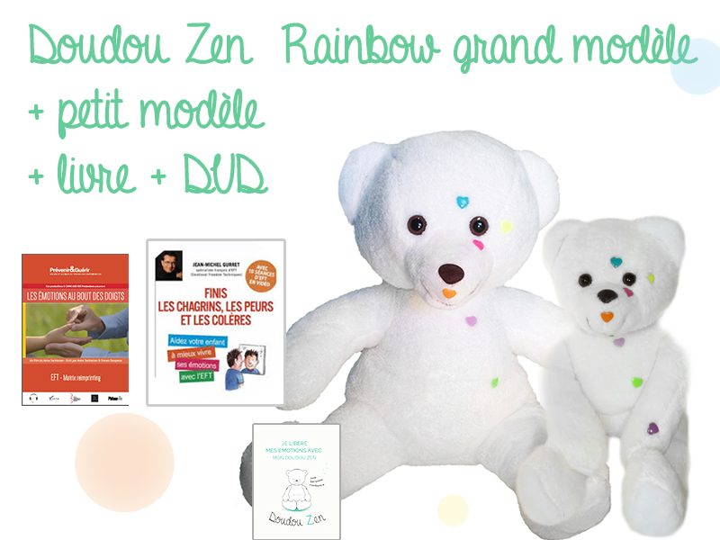 grand_et_petit_rainbow__livre___dvd_contrepartie_kisskiss_final_ok_good-1476979740.jpg