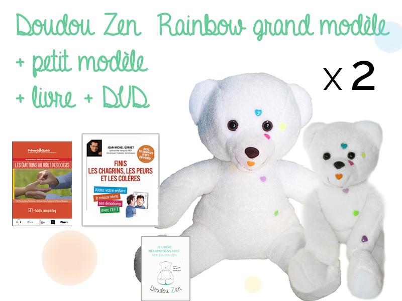 X2_grand_et_petit_rainbow__livre___dvd_contrepartie_kisskiss_final_ok_good-1476980740.jpg