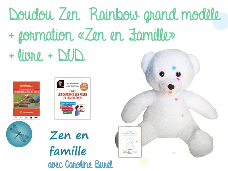zen_en_famille___grand__rainbow__livre___dvd_contrepartie_kisskiss_final_ok_good-1476981120.jpg