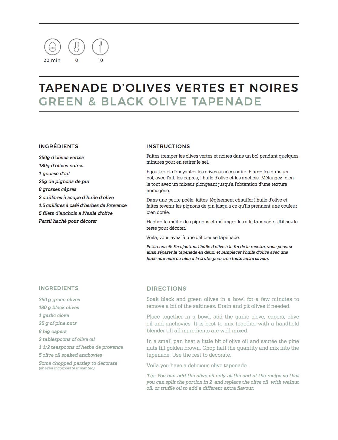 Apero_-_Olive_Tapenade_Recipe_v3-1476987946.jpg