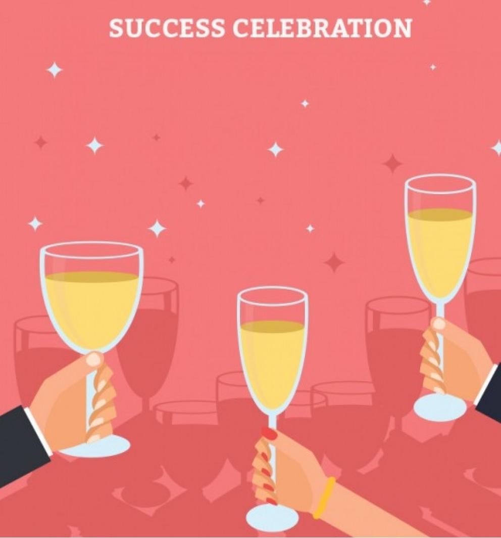 celebration-1477231017.jpg