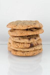 Cookies_200pix-1477231193.jpeg