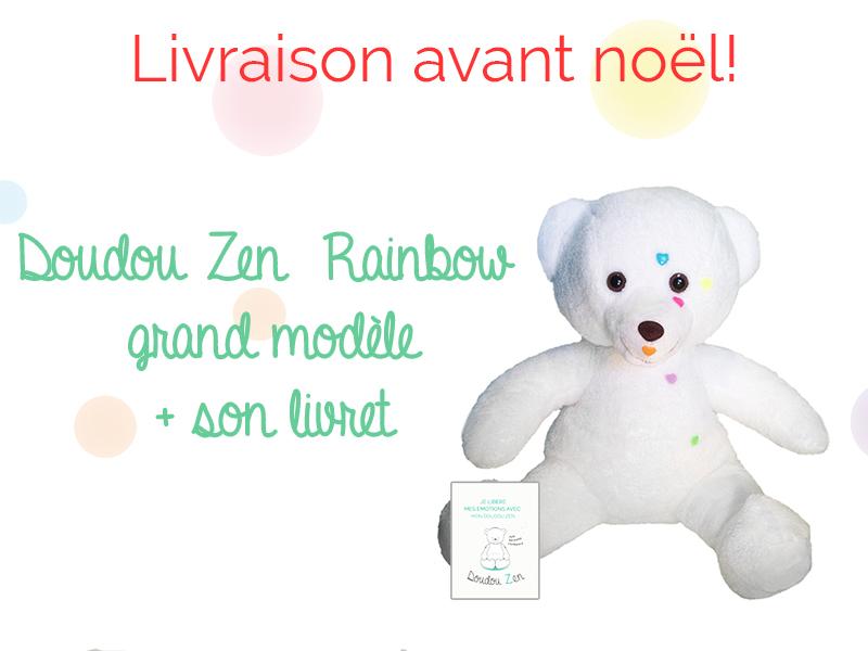 rainbow_livraison_avant_Noel-1477255817.jpg