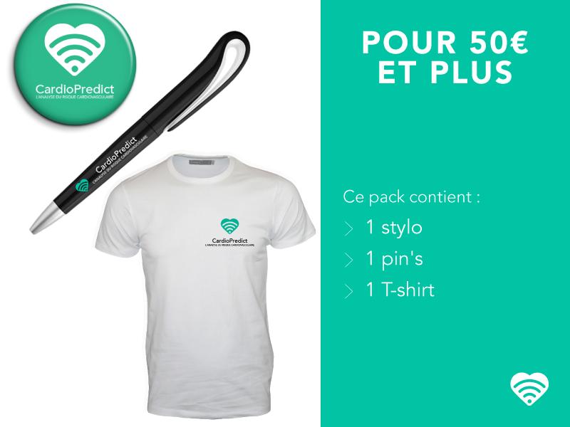 50euros-1477386858.jpg