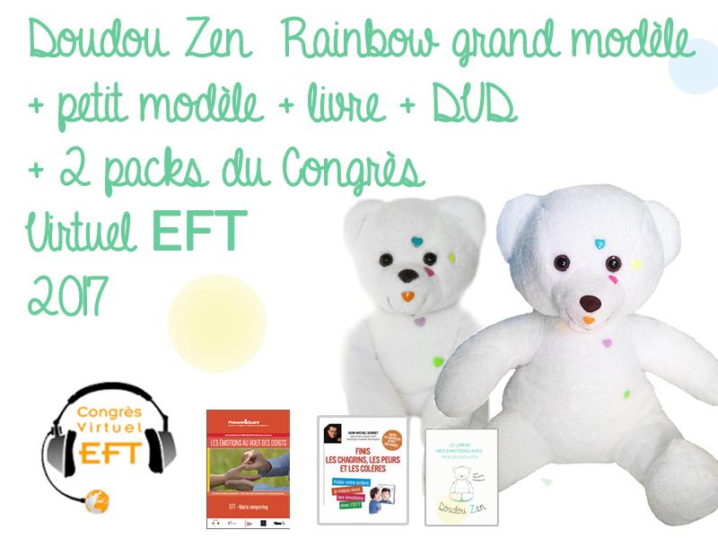 congres_eft___grand__rainbow__livre___dvd_contrepartie_kisskiss_final_ok_good-1477423988.jpg