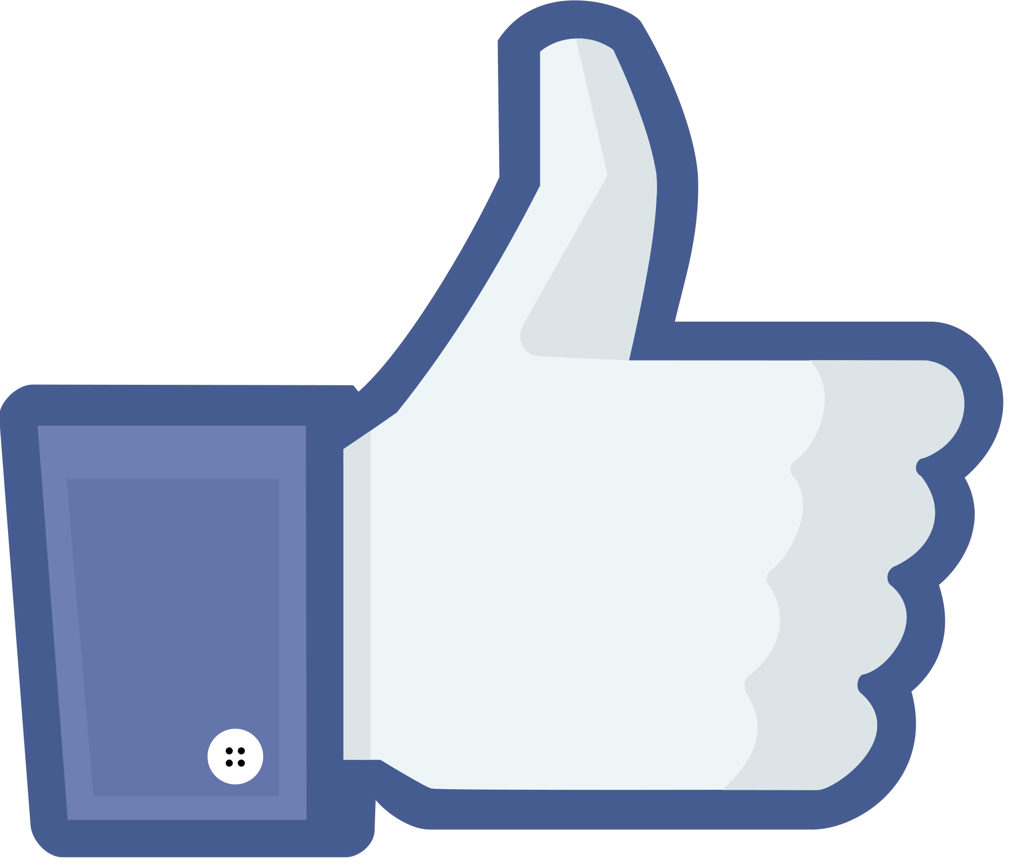Logo_like_Face_book.png