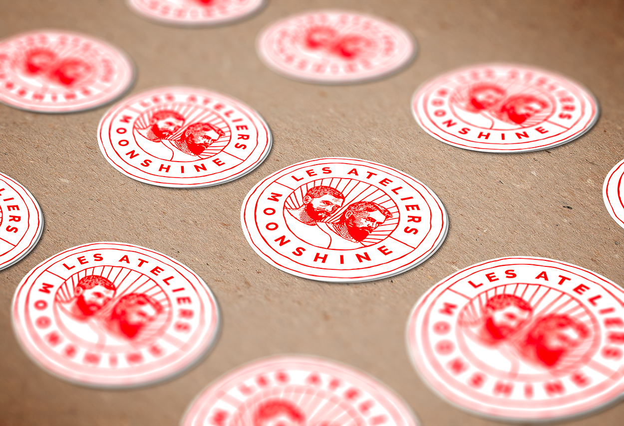 stickers-mockup-1477494565.png