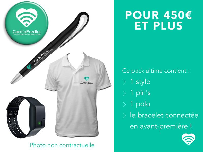 450euros-1477663107.jpg