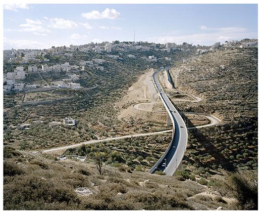 Israel_2012_00142KK-1477930886.jpg