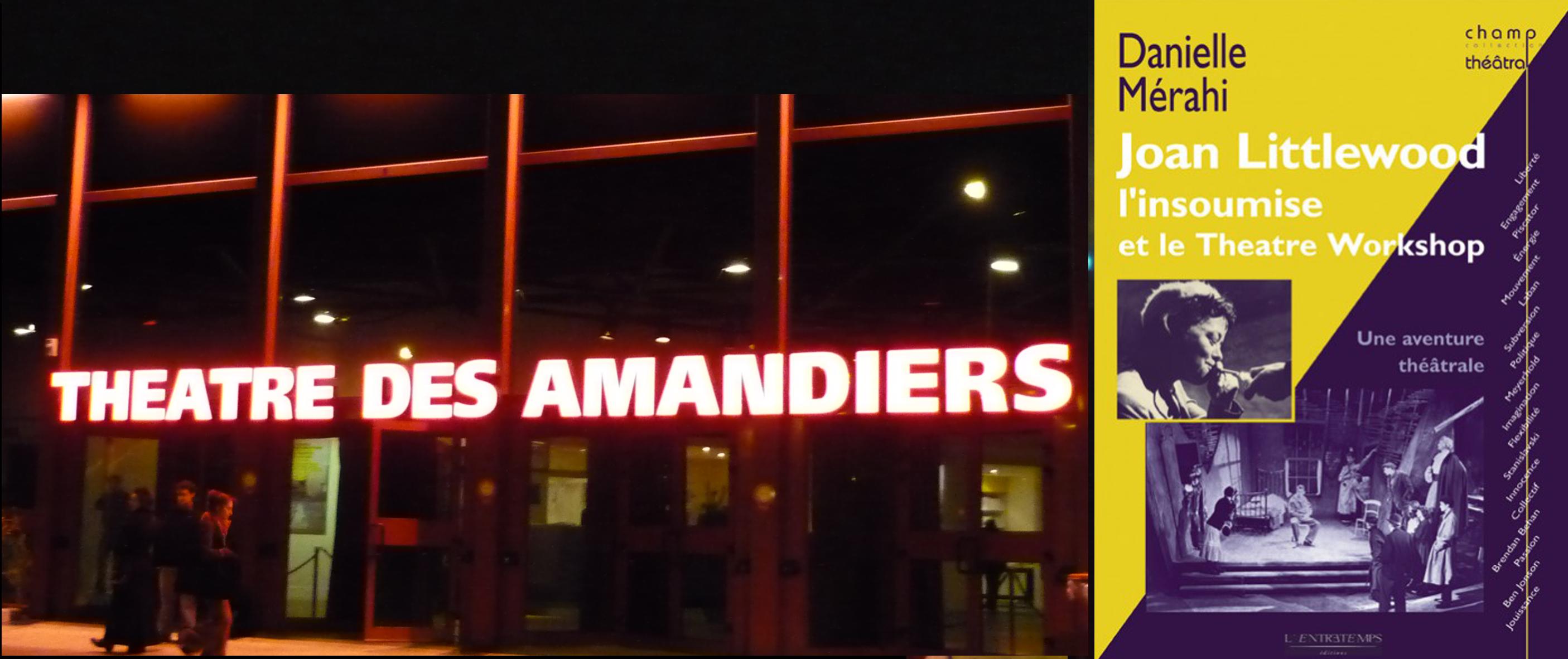 Theatre_Nanterre-Amandiers2-1478019542.jpg