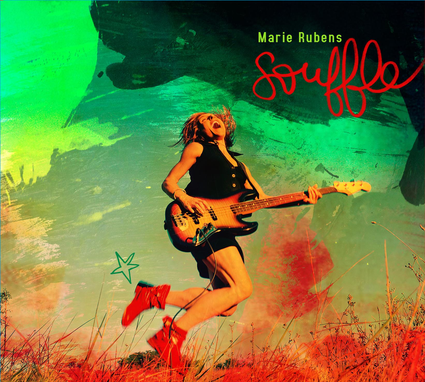 01-MarieRubens_SOUFFLE-cover-1478211659.jpg