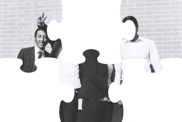 la-fine-equipe-puzzle3-1478248930.jpg