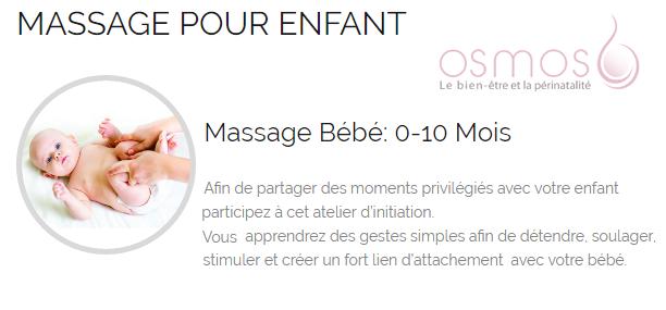 massage-1478257472.png