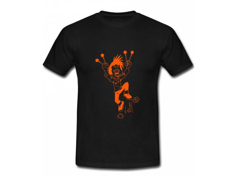 Tshirt-1478377145.jpg