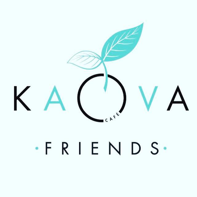 KAOVA_FRIEND-1478697058.jpg