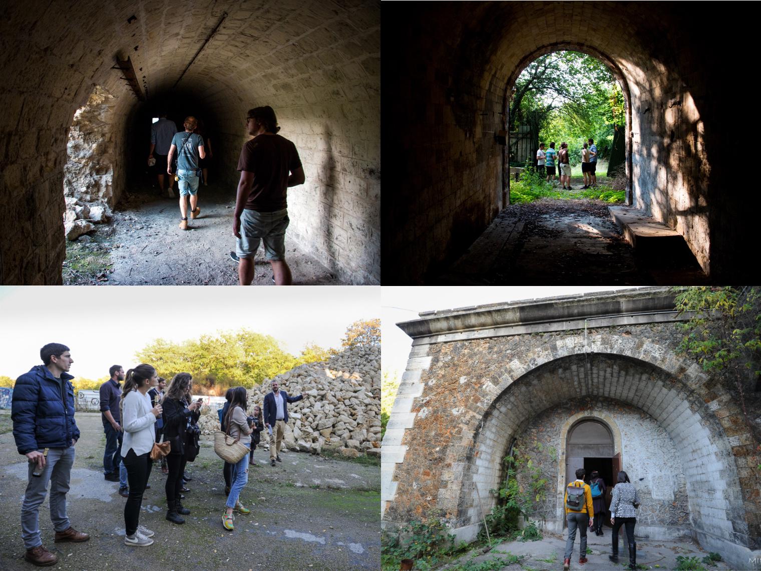 Fort_Experiences-1478711940.jpg