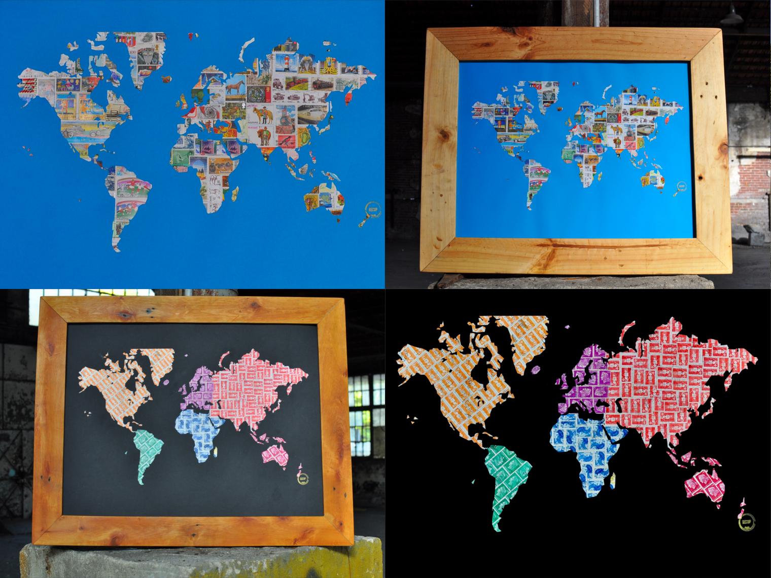 images_for_kickstarter_-_World_Maps-1478718833.jpeg