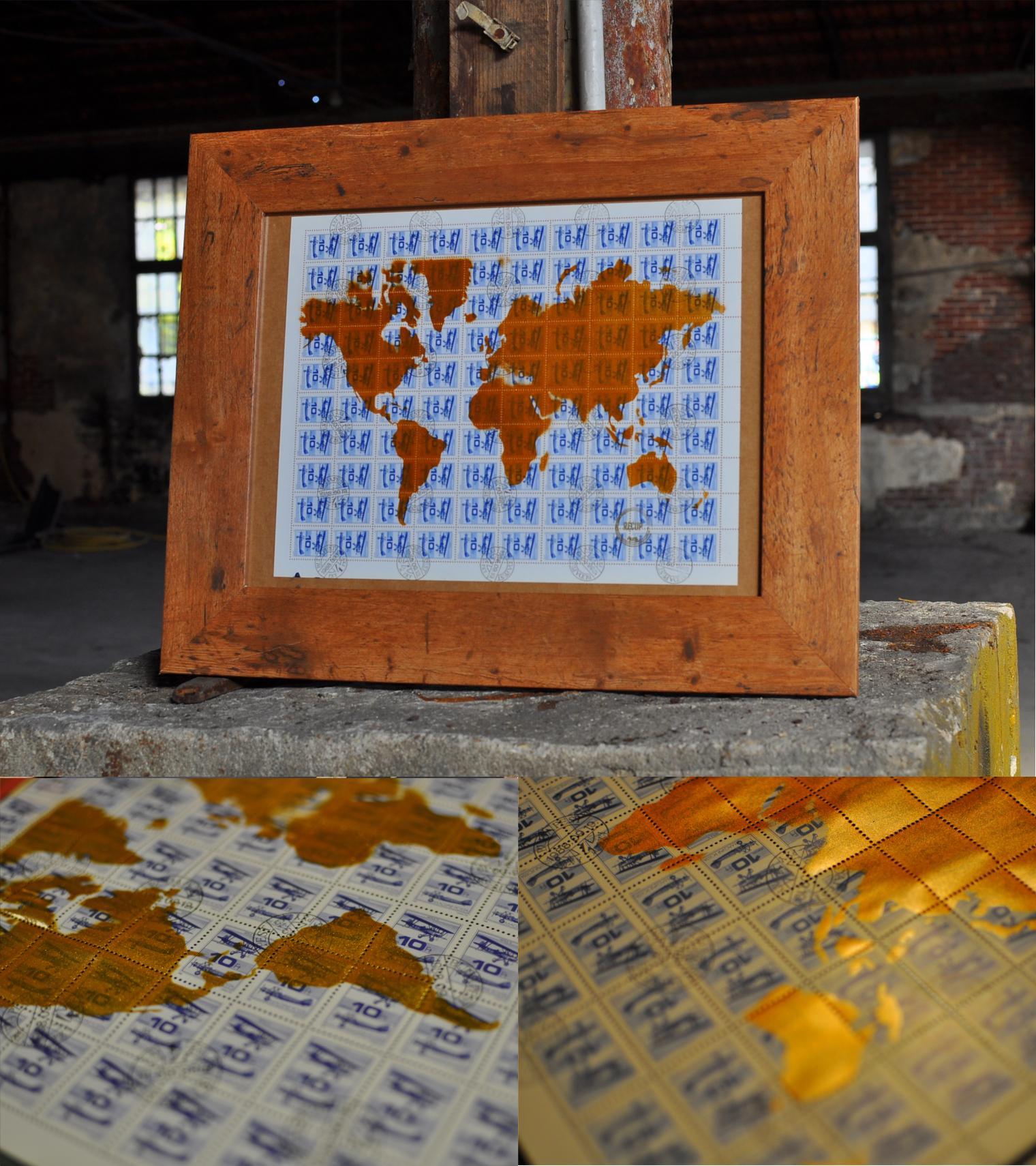 images_for_kickstarter_-_World_Map_Stencil_2-1478719261.jpeg
