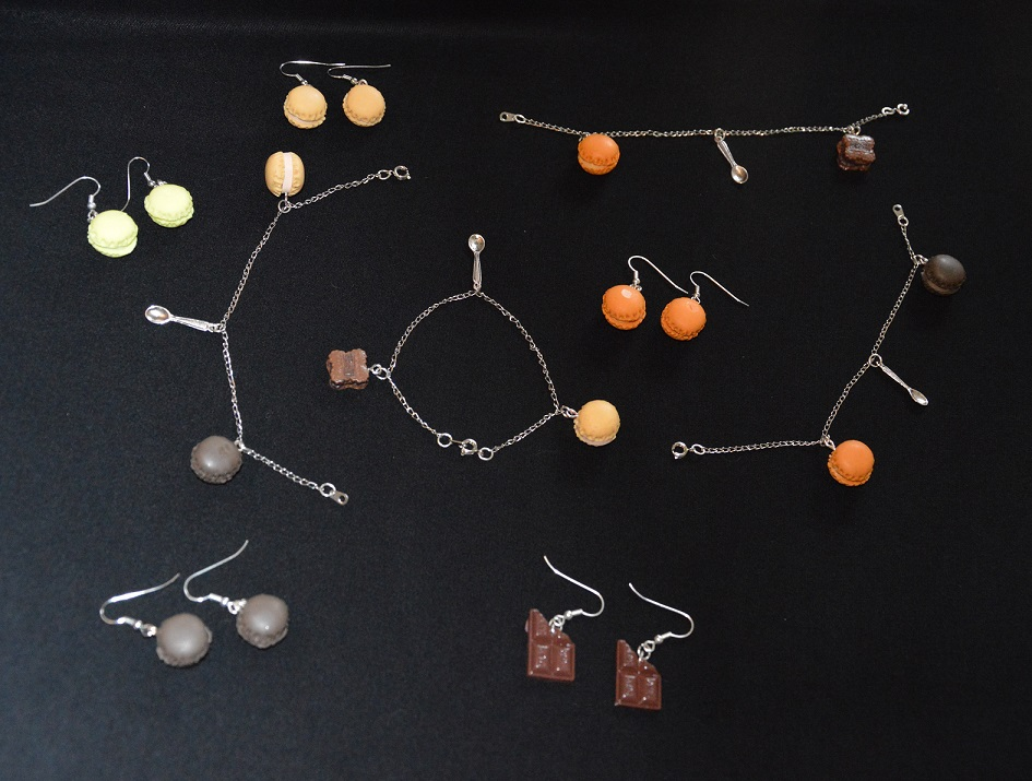 bracelets-choco.jpg