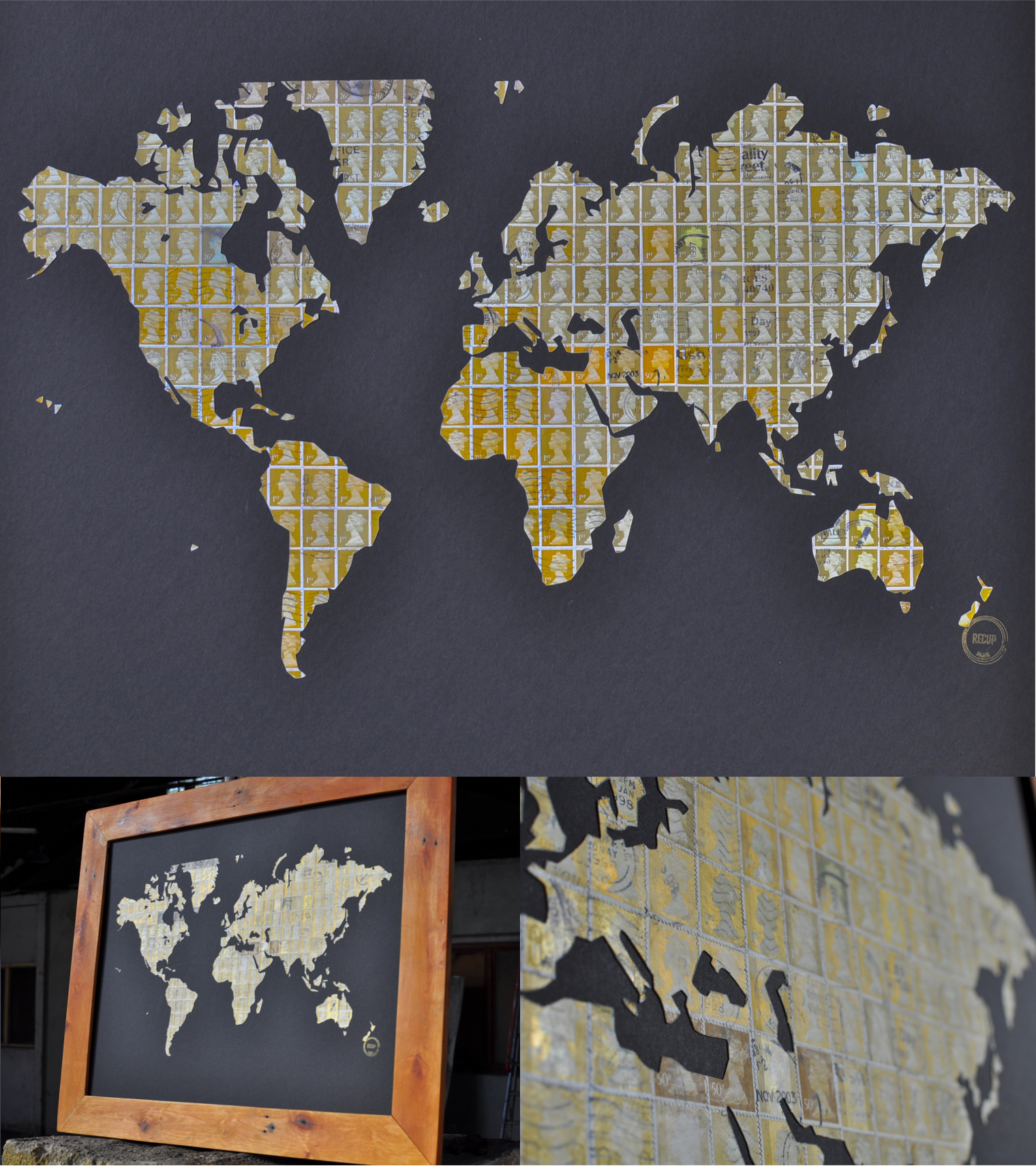 images_for_kickstarter_-_World_Map_Gold-1478731665.jpeg