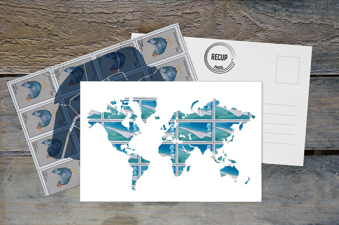 RP-postcard-V01-1-1478781496.jpg