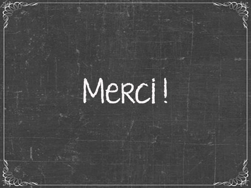 merci-1478959865.jpg