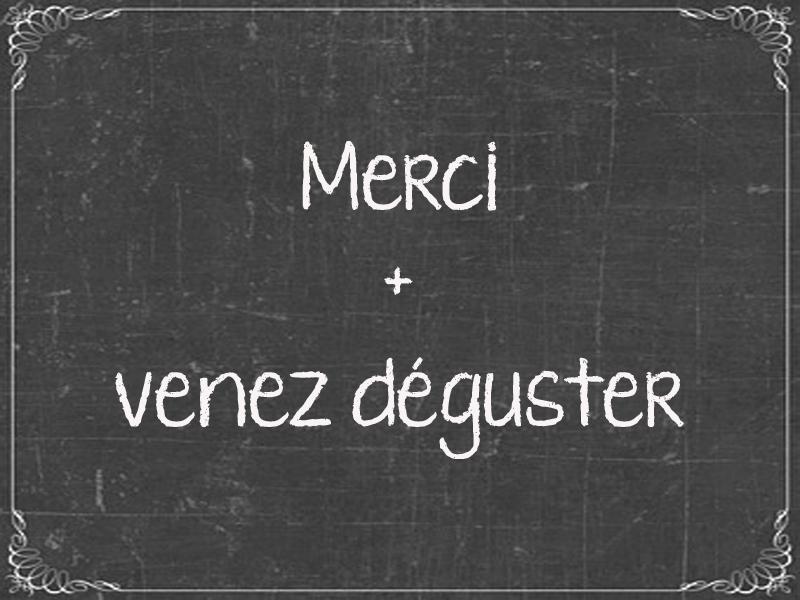 merci_venez_de_guster-1478961061.jpg