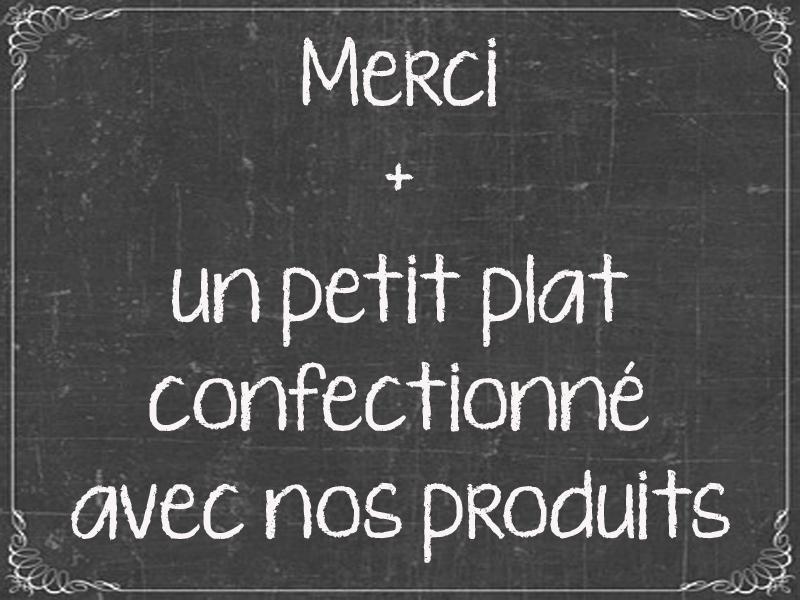 merci_petit_plat-1478961551.jpg