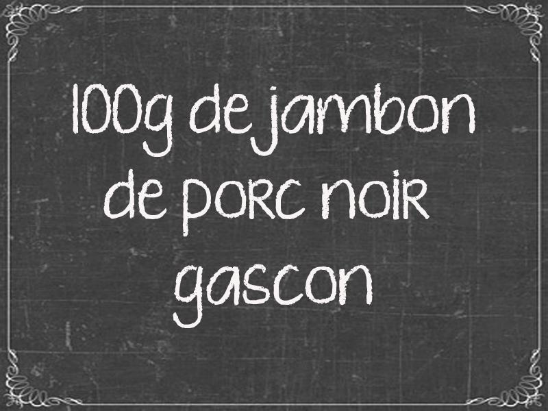 100g_jambon-1478961637.jpg