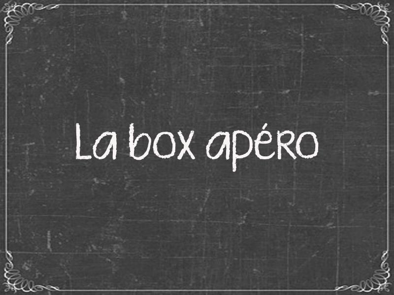 la_box_ape_ro-1478962029.jpg