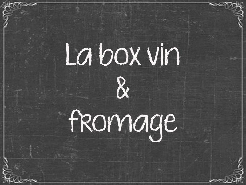 la_box_vin_fromage-1478962464.jpg