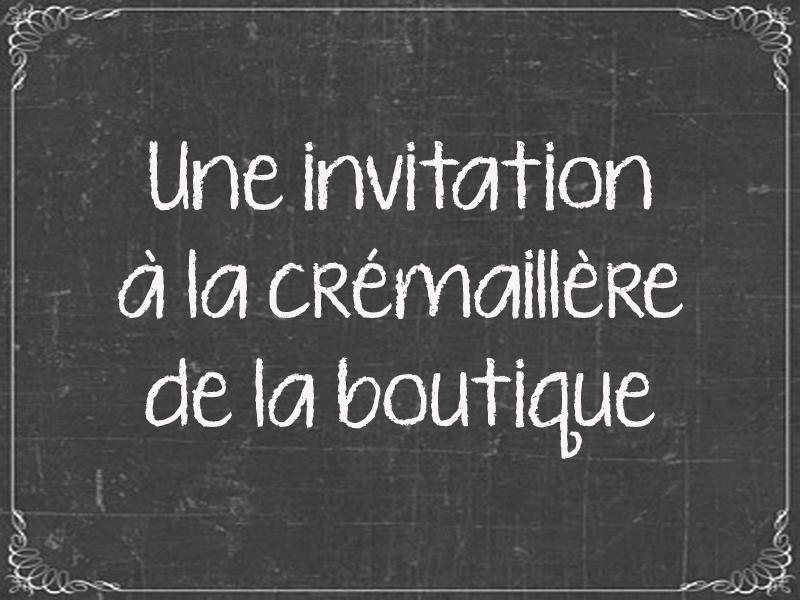 1_invit_cre_maille_re-1478962546.jpg