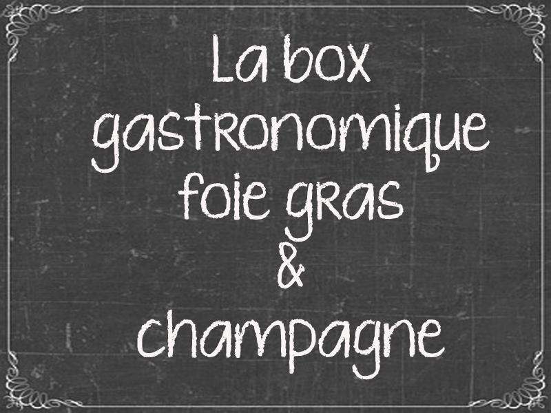 foie_gras_champagne-1478962729.jpg