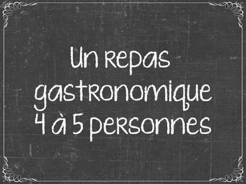 1_repas_gastronomique_4_pers-1478962961.jpg