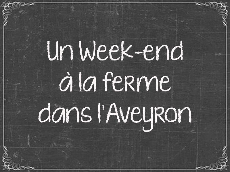 un_week_end_aveyron-1478963035.jpg