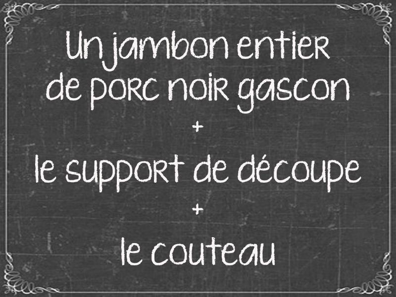 un_jambon_entier-1478963201.jpg