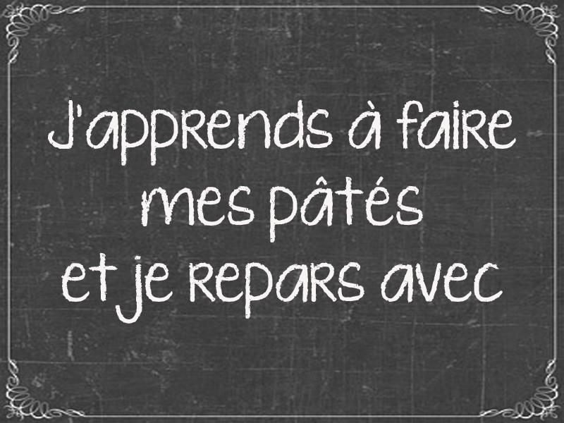 j_apprends_a__faire_mes_pa_te_s-1478963260.jpg
