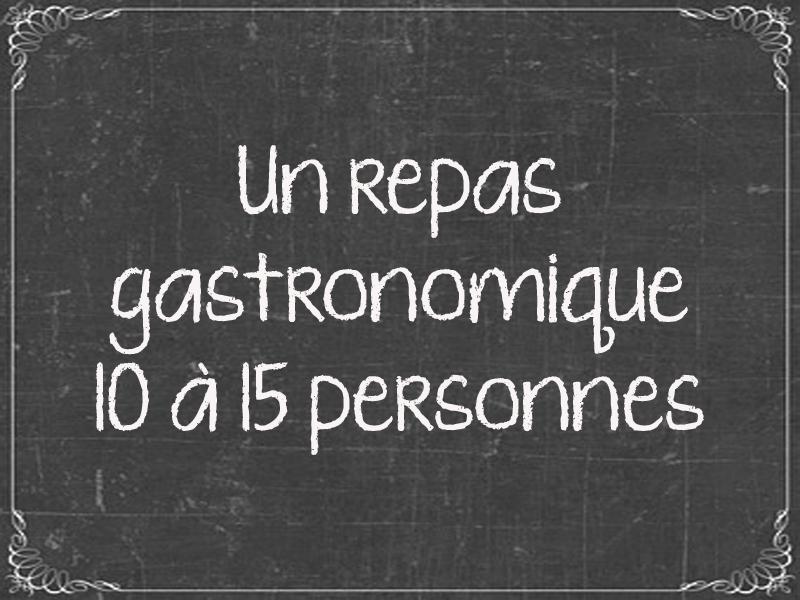 repas_gastro_10_pers-1478963326.jpg