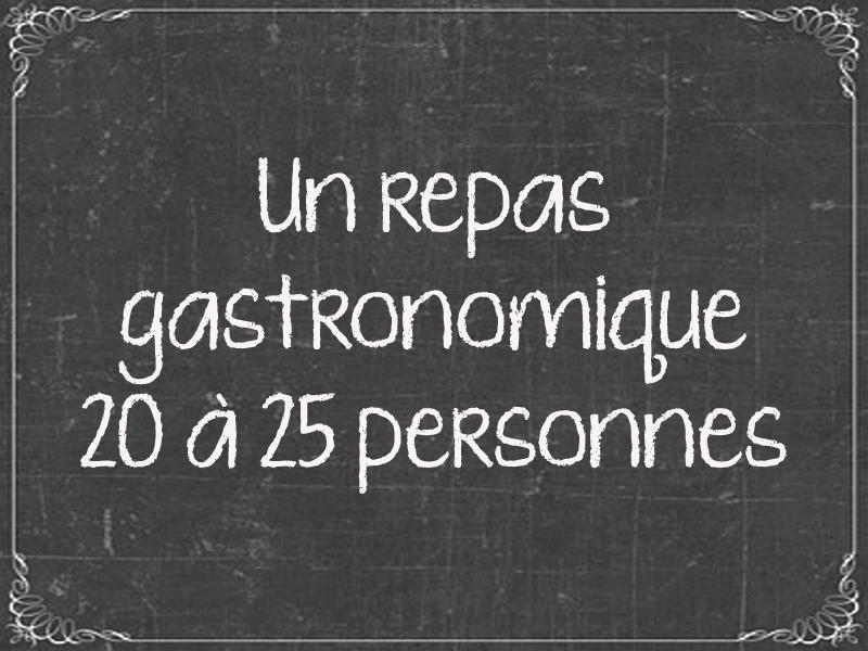 repas_gastro_20_pers-1478963354.jpg