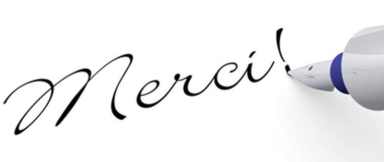 merci-1479151211.jpg