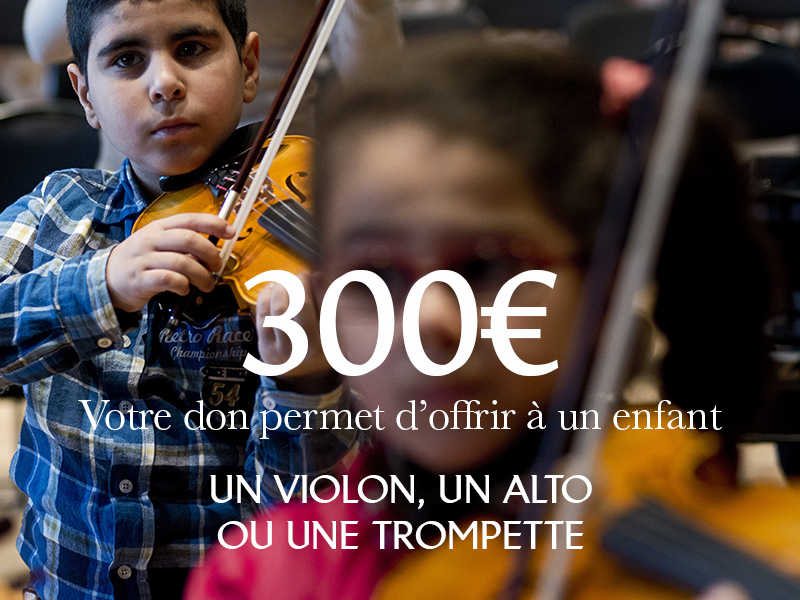 campagne-KKBB-Benefices_800x600_300euros-1479196452.jpg