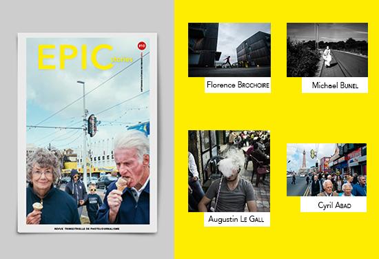 _EPIC_4_visuels-1479197764.jpg