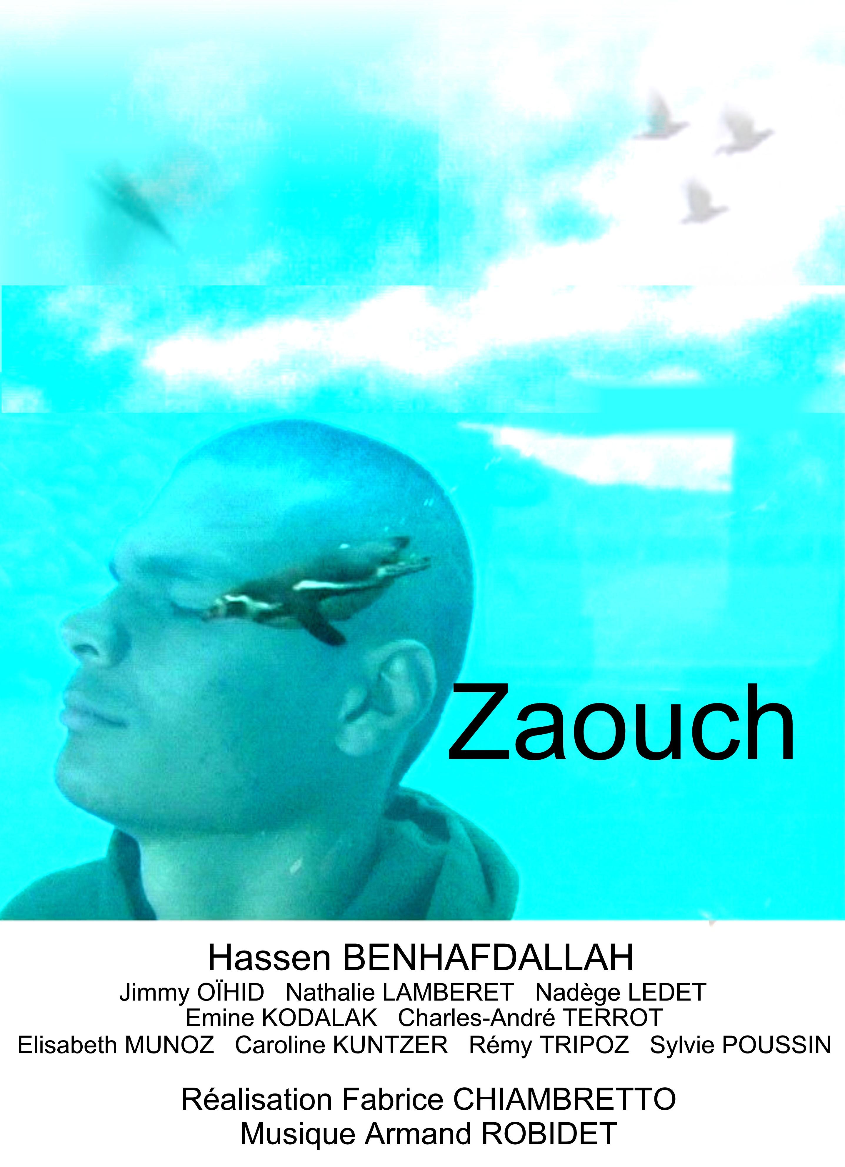 ARIMC_Zaouch2-1479377605.jpg