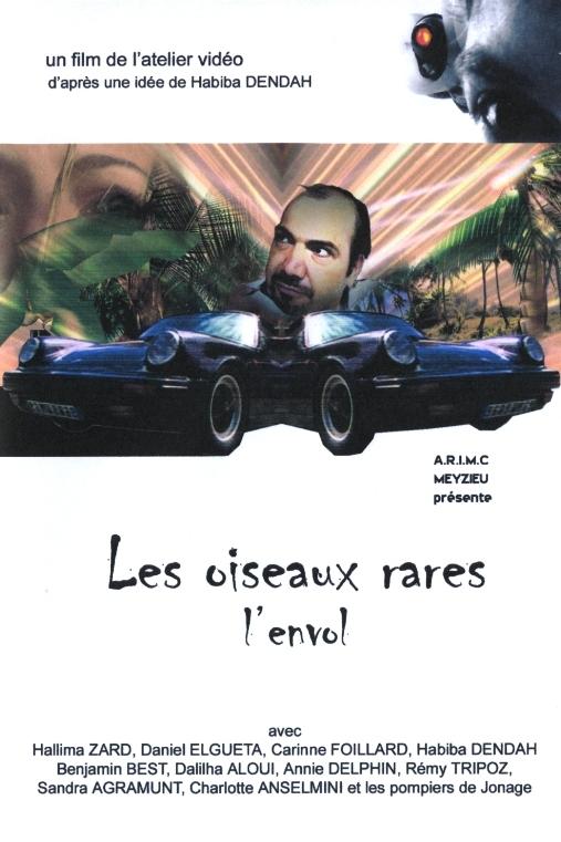ARIMC_-_Les_Oiseaux_Rares_-_l_envol001-1479379216.jpg