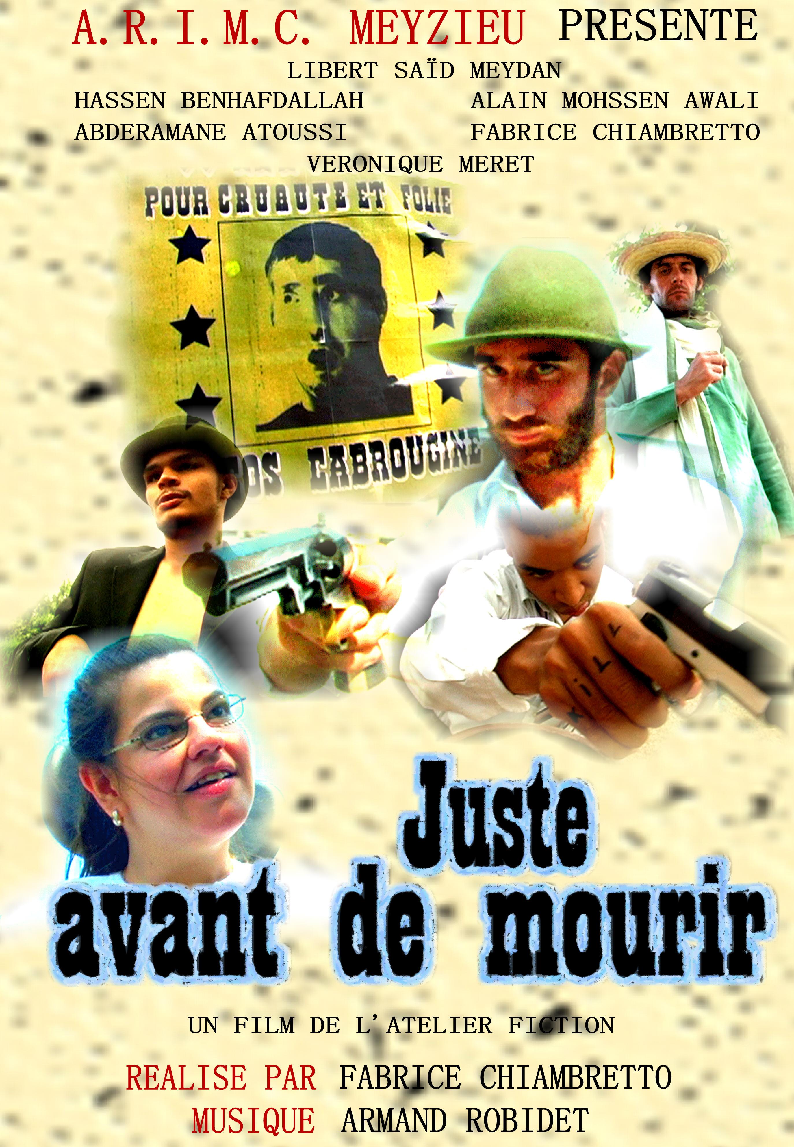 ARIMC_-_Juste_avant_de_mourir-1479379537.jpg