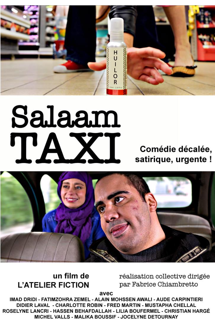 Affiche_Salaam_Taxi_1.2-1479379708.JPG